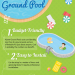 Top 10 Reasons to Buy an Above Ground Pool [Infographic]